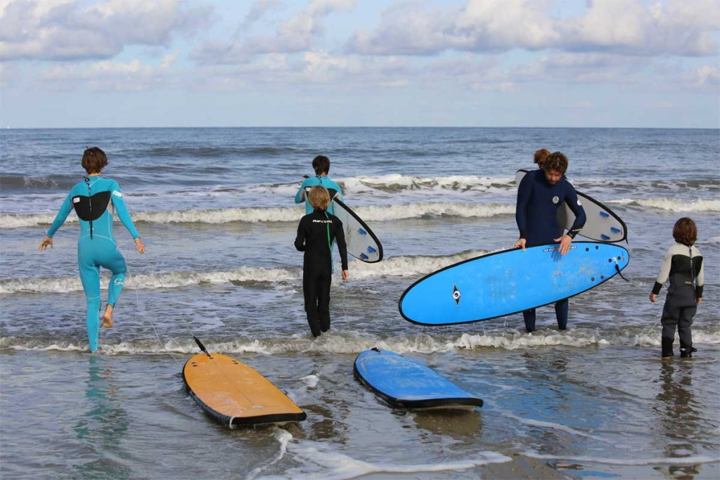surfen2