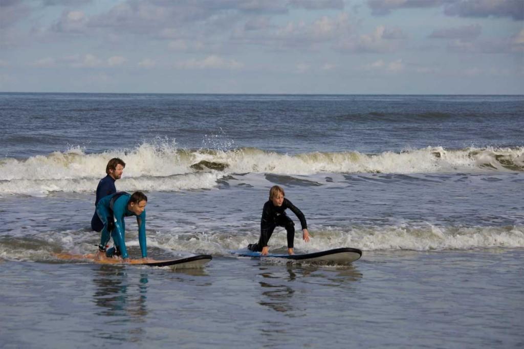 surfen3