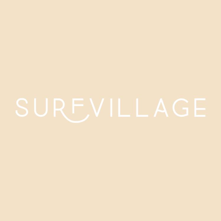 surfvillage square