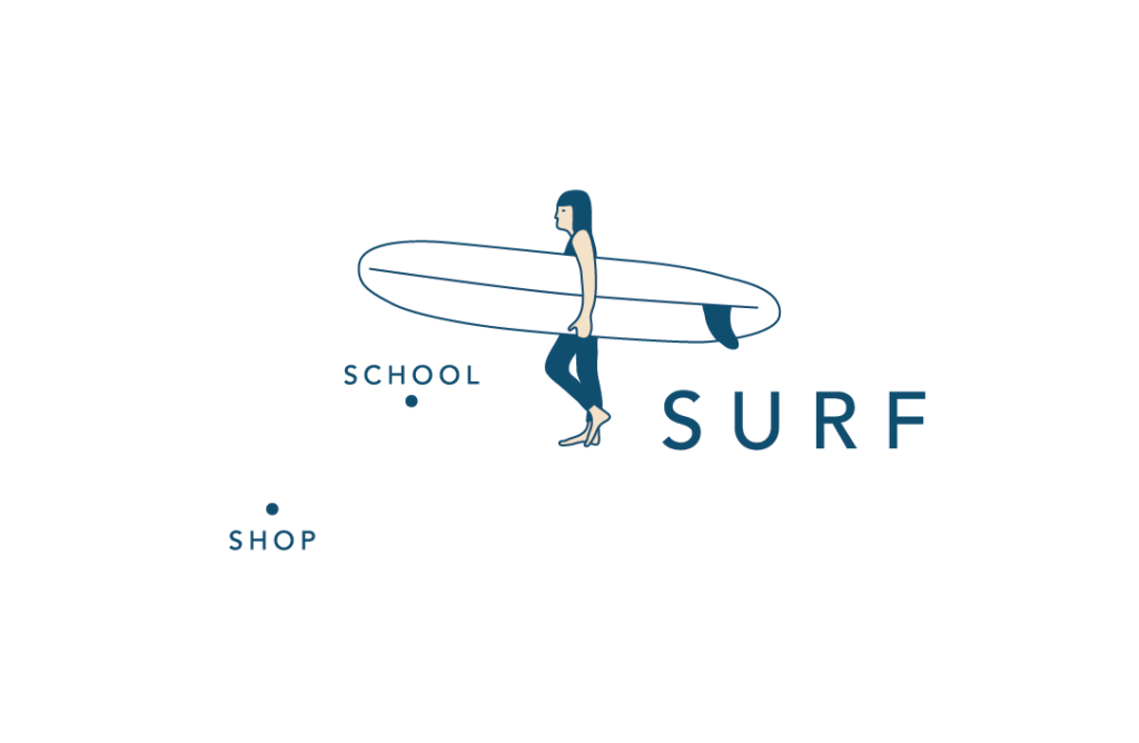 Surfer_icon