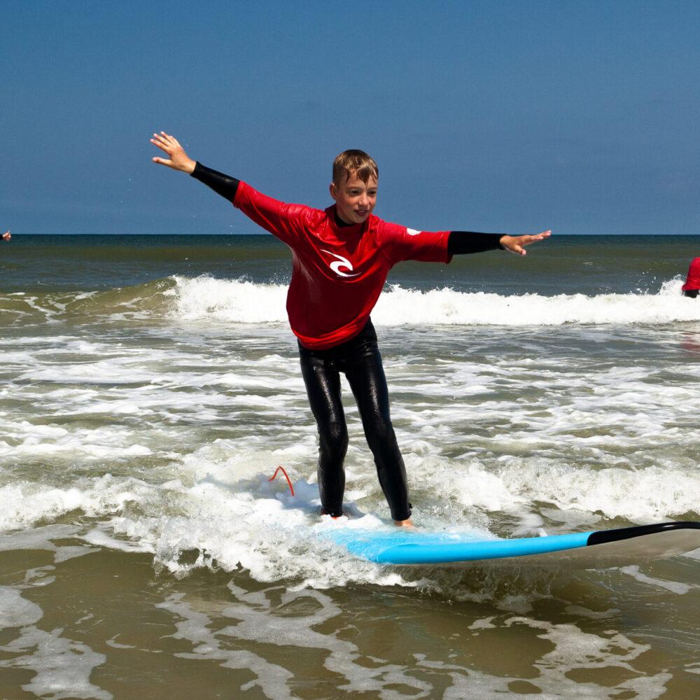surfstar