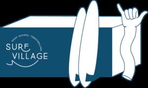 surfschool-surfvillage