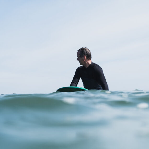 priveles-surfen