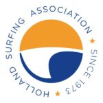 holland-surfing-association-hsa-27998