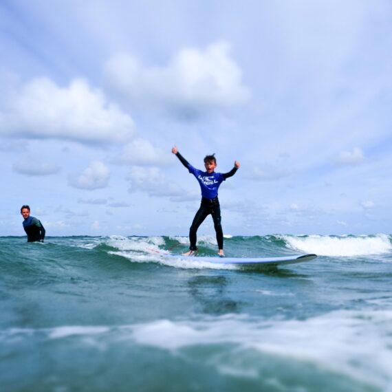 blije-surfer-surfles