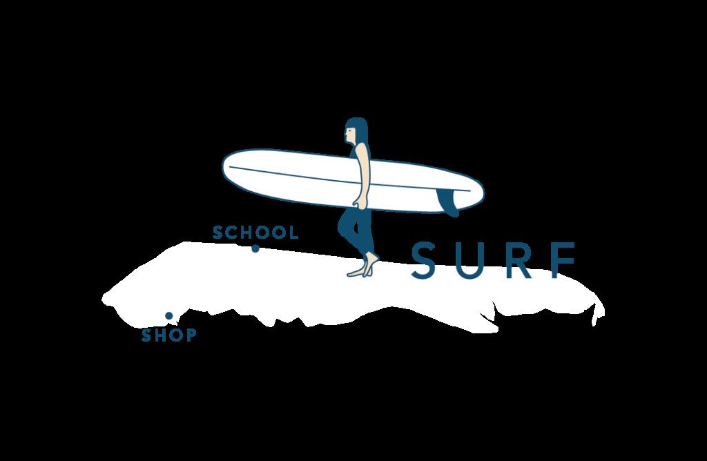 Surfer_icon