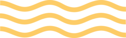 golven-geel